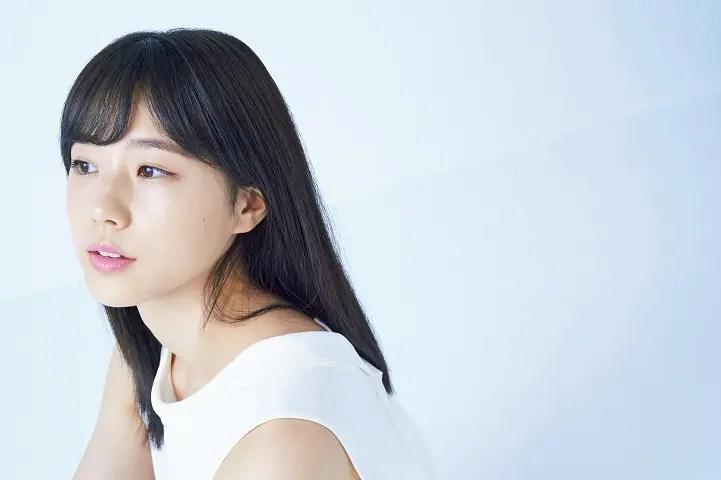 「瀧野由美子」の画像検索結果