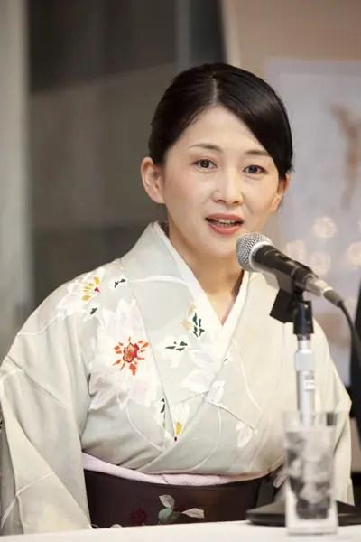 """渡辺梓 現在は老けて""""劣化""""!若..."""