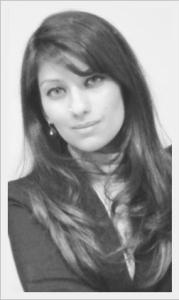 Sana Ali is a Strategic Studies Concentrator at Johns Hopkins SAIS. She focuses specifically on South and Central Asia.