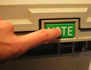 copy-of-election-ballot