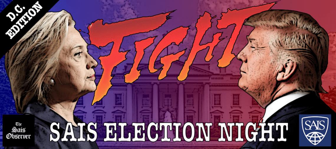 fight-night-tso-dc-blog-banner