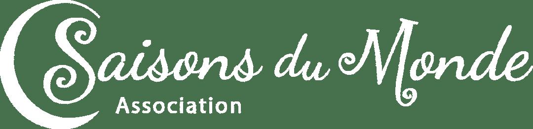 Saisons du Monde association