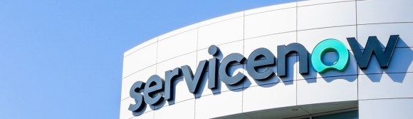 Saitech Inc is ServiceNow approved & authorized business partner!