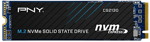 the best m.2 solid-state drives for 2021