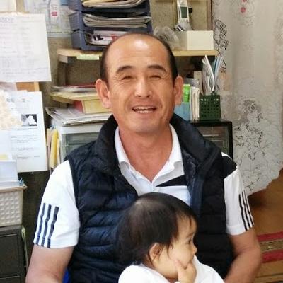 齊藤久二男