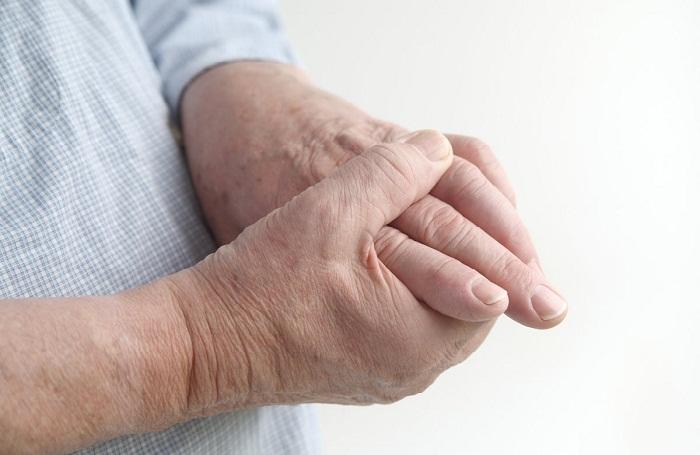 ízületi fájdalomkrém ízületi fájdalomra
