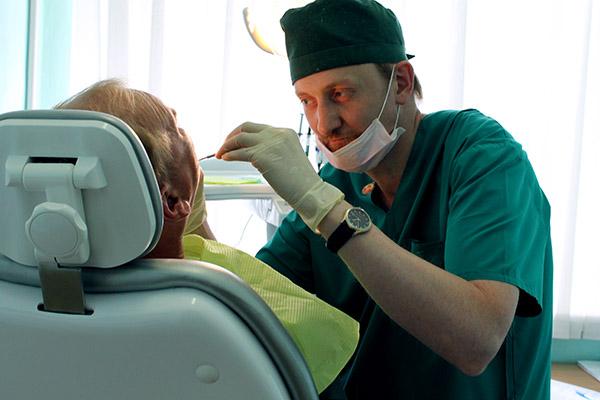 07 - Kazakhstan - Dental Examination (2)