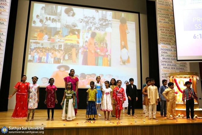 Z4 Singapore Pre World Conference 008-SSE Children