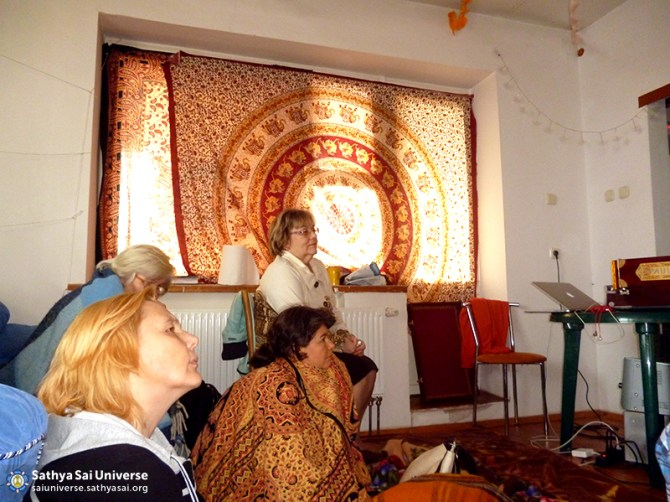 2015.01.24-25 -8Z - Belarus - seminar of bhajans-audience (2)