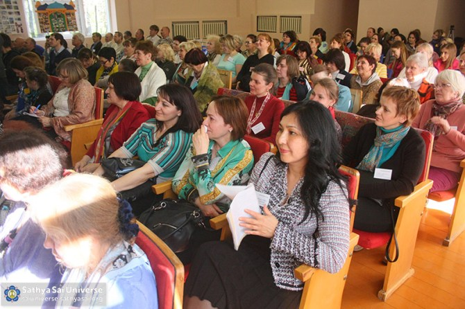 Zonal Conference