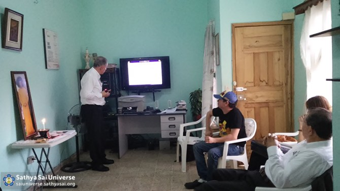 Honduras SSEHV Training 2015-06-13 15.01.21
