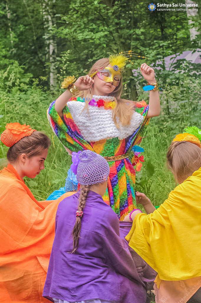 2015.06.21-25-8Z-Russia-region 5-Family camp-performance copy