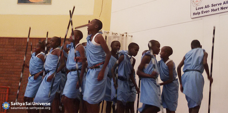 Kisaju school Kenya 20151020_121242