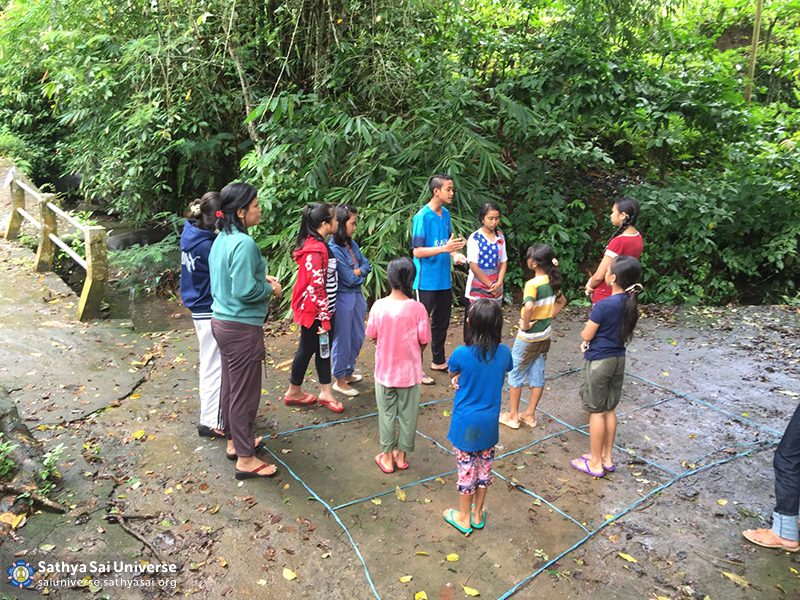 SSE Camp Indonesia IMG-20160310-WA0015