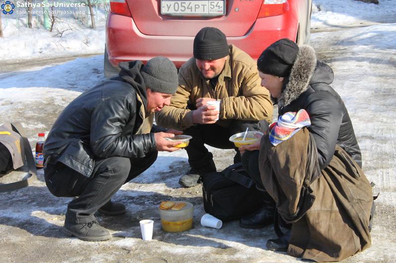 2016.03.12 -Z8- Russia -region 7- Zone feeding (2) copy