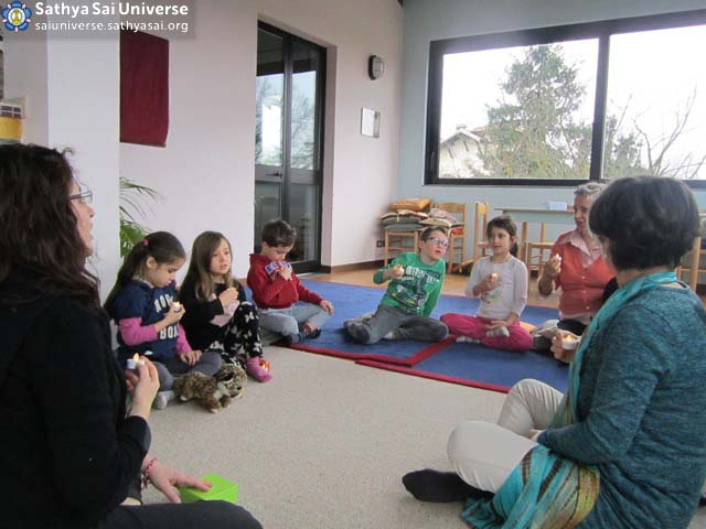 Italy 2016 Children reflecting on the meaning of the story _Peko-Neko.jpeg copy
