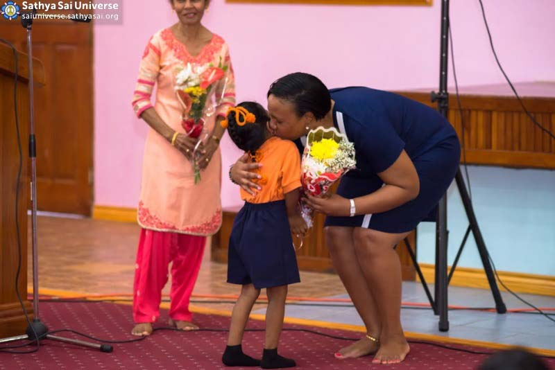Trinidad 2016 MothersDay 4 copy