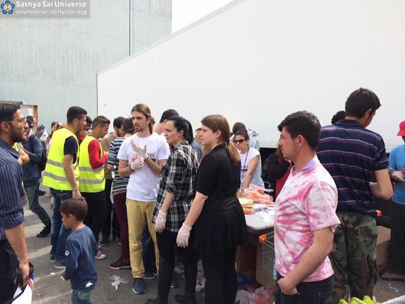 assistance to refugees-5 copy