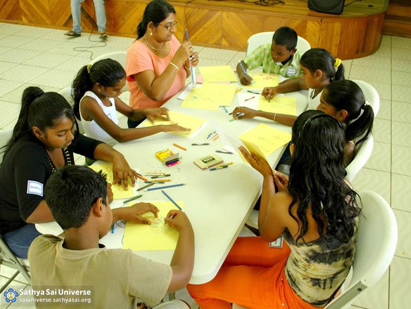 trinidad-and-tobago-ehv-community-6
