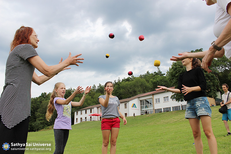 norbert-nicolaus-germany_summercamp_6