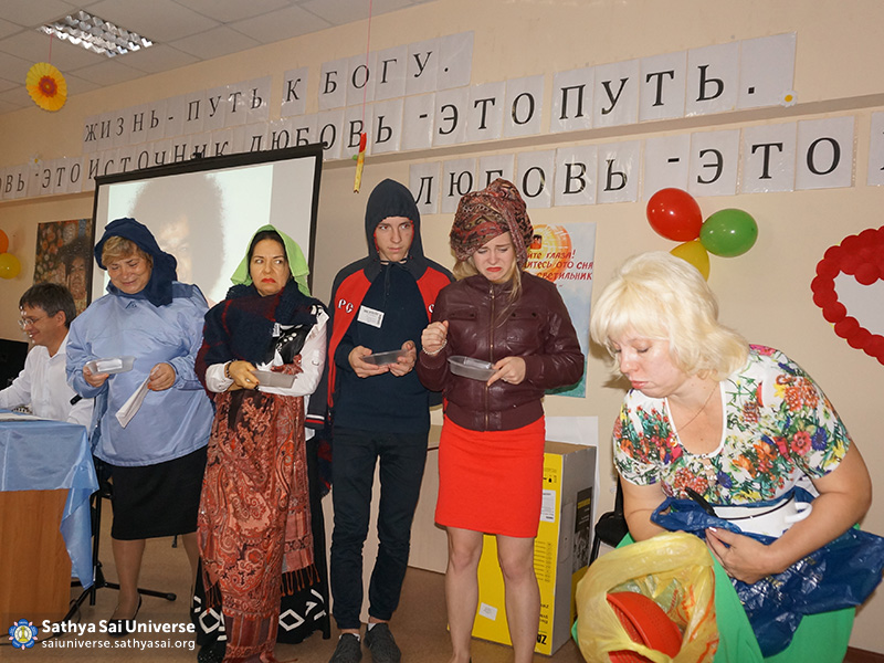 2016-09-24-z8-russian-conference-of-the-volga-ural-region-the-story-of-a-group-of-feeding-the-needy-copy