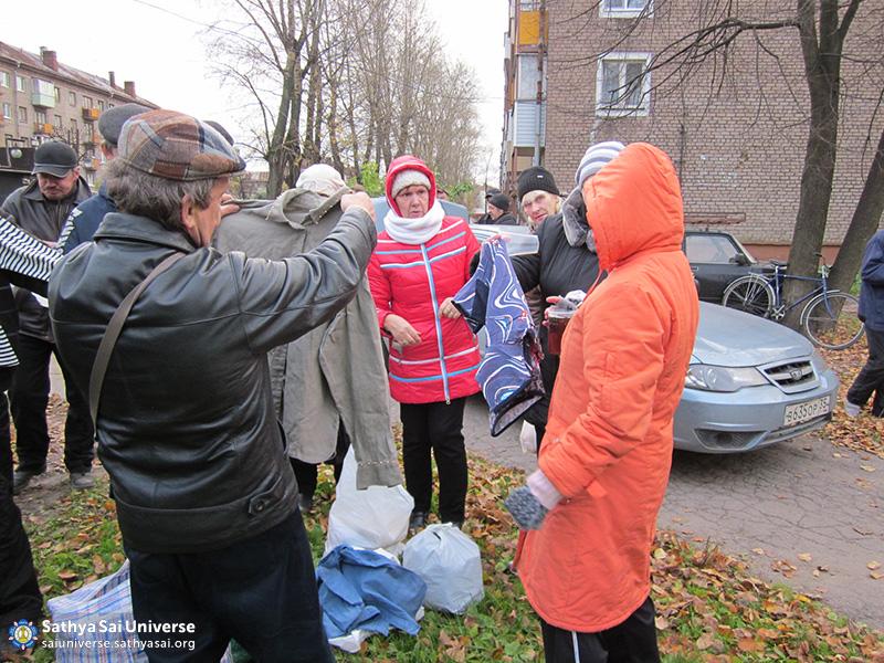 2016-10-15-z8-russia-north-west-region-zone-feeding-copy