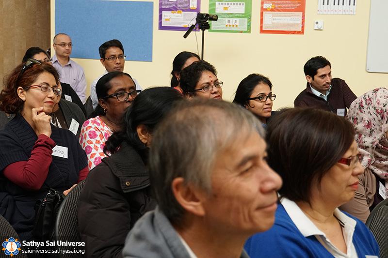 canada-workshop-on-cyber-bullring-at-sai-school-dsc01687