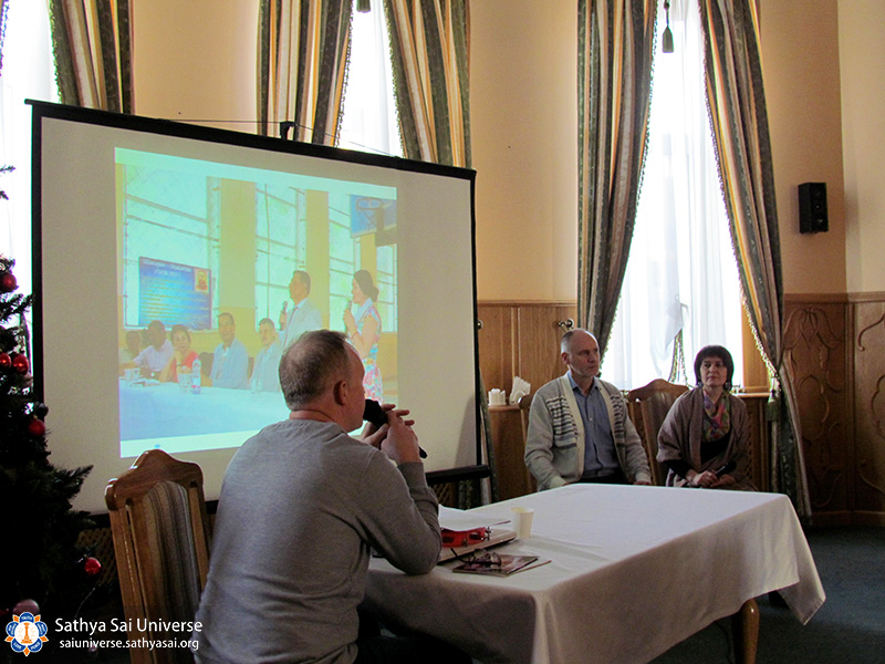 2017-01-21-z8-ukraine-national-conference-organization-the-story-of-the-international-medical-camp-in-kazakhstan-copy