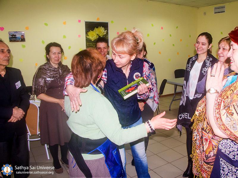 2017-01-5-6-8z-russian-volga-ural-region-a-seminar-for-leaders-group-activity-copy