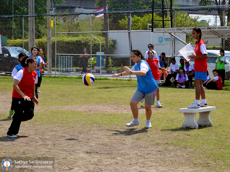 thailand-sports-day-2017-chairball-copy