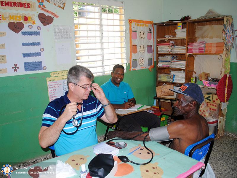 dominican-republic-medical-camp-2017-dsc_0282