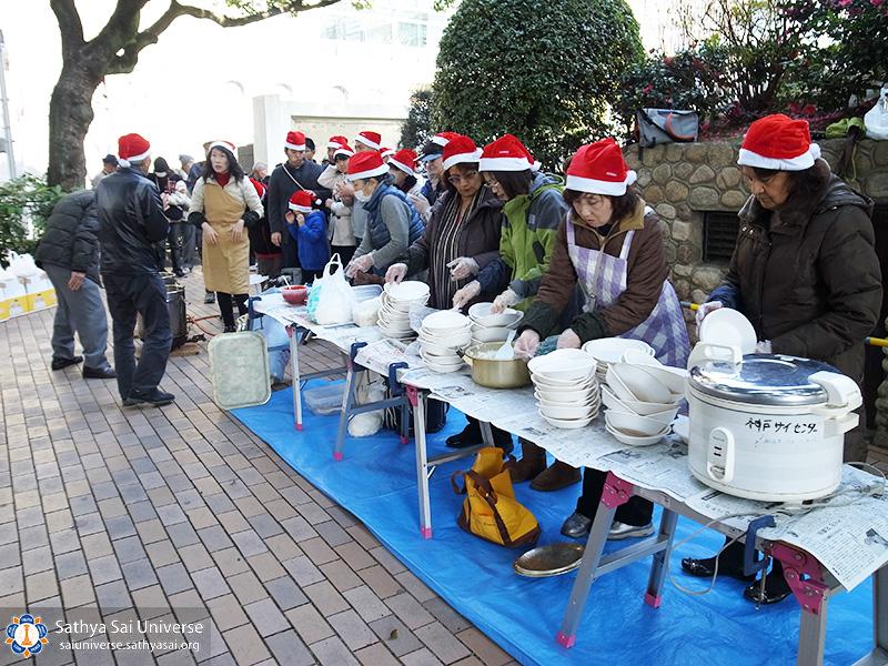 zone5_japan_kobe_christmas_20161225-2