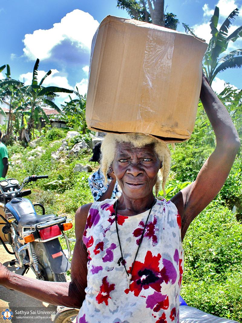 haiti-relief-june-17-img_7691