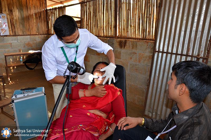 nepal-medical-camp-jun-17-dental-check