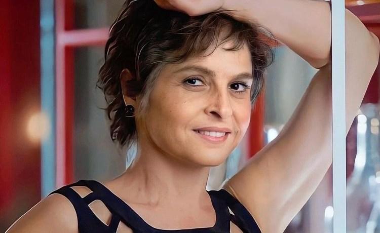 Drica Moraes