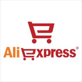 vendedores confiaveis no aliexpress