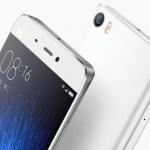 TOP 7 Sites Para Comprar Celular da China – Xiaomi e Outras