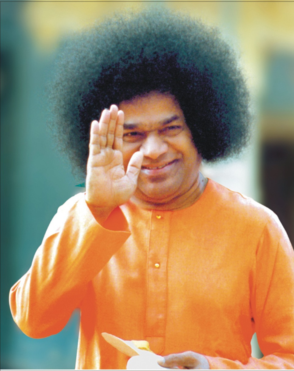 Point code of conducts sri sathya sai youth of goa