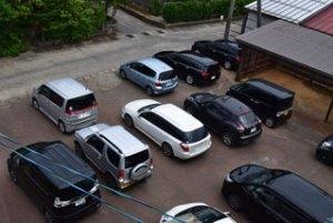 駐車場アイキャッチ