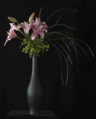 braiden_blossoms-Flowers_1_22 JUN_2012