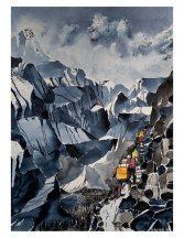 Mountain Climbers-2020