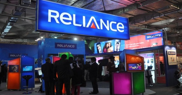 Reliance Communications unlimited data for Rs 70