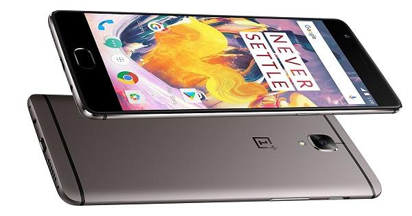oneplus-3t-mobile-6gb-ram-64gb-memory
