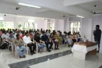 rti workshop hadpsar nagrik manch sajag nagrikk times sanata