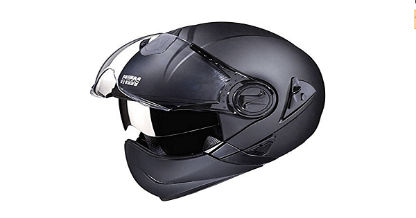 1 january-2019-helmet-comPulsory-against-punekar