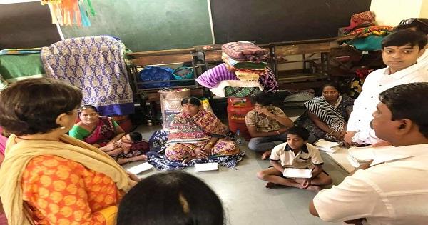 khasdar-vandana-chowhan-patil-estate-news