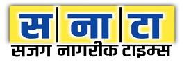 sajag nagrikk times new logo 2019