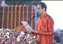 shiv-sena-chief-uddhav-thackeray-take-oath-as-chief-minister-of-maharashtra-1