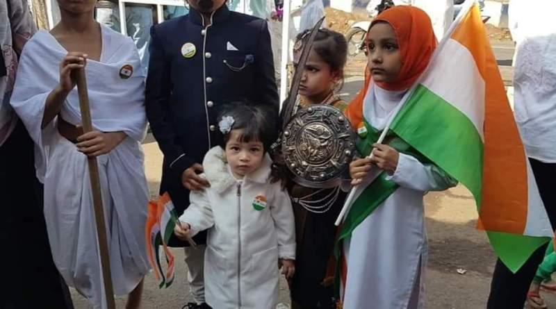 caa-nrc-npr-against-muslim-community-dua-in-republic-day-2020