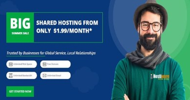 hostiware-domain-hosting-offers-detail